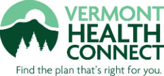 vermont health connect