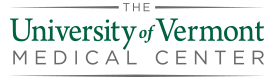 University of VT Medical Center