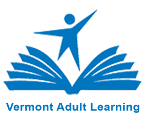 Vermont-Adult-Learning