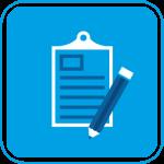 middlebury VT health insurance access