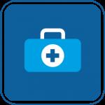 middlebury VT healthcare access