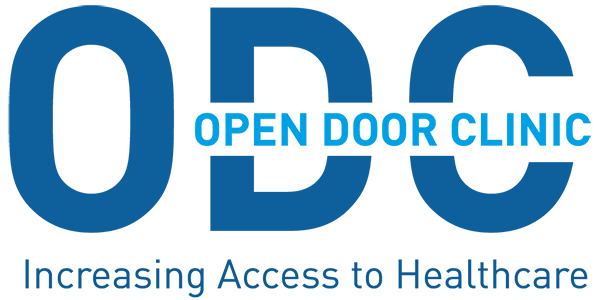 Open Door Clinic - Middlebury VT