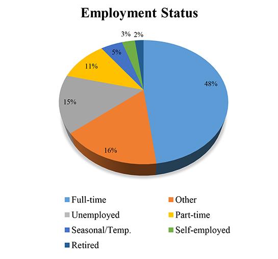2013-employment