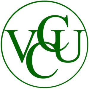 vccu logo
