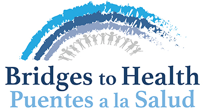 bridges to health logo