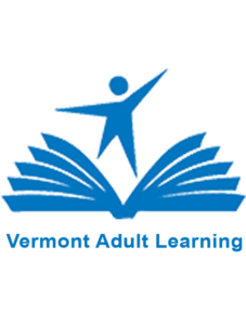VT Adult Learning