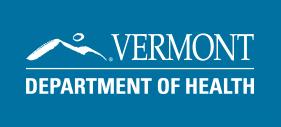 vermont department of health-logo